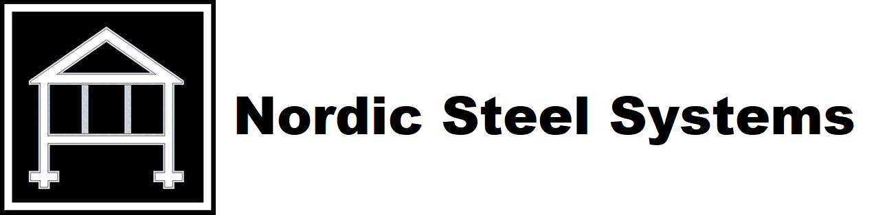 Nordic Steel Systems